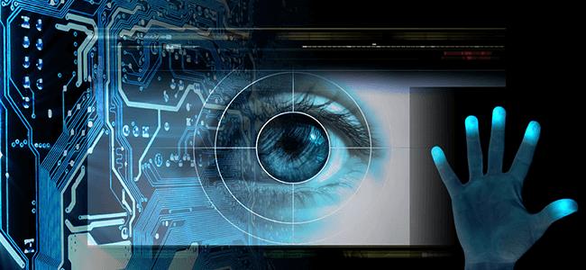 راه های افزایش امنیت در محیط مجازی